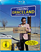 Finding Graceland - Unterwegs m...