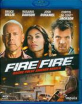 Fire with Fire - Rache folgt eig ... Blu-ray