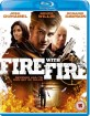 Fire with Fire (Blu-ray + UV Cop ... Blu-ray