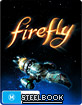 Firefly - The Complete Series (Steelbook) (AU Import) Blu-ray