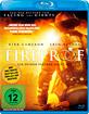 Fireproof - Gib deinen Partner nicht auf (Neuauflage) Blu-ray