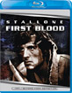 First Blood (US Import ohne dt. Ton) Blu-ray