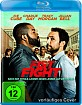 Fist Fight (2017) Blu-ray