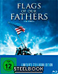 Flags of our Fathers (Limited Edition Steelbook) (Neuauflage) Blu-ray