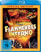 Flammendes Inferno Blu-ray
