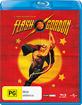 Flash Gordon (AU Import) Blu-ray