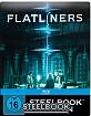 Flatliners (1990) (Limited Steelbook Edition) Blu-ray