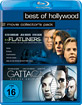 Flatliners & Gattaca (Best of Hollywood Collection) Blu-ray