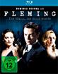 Fleming - Der Mann, der Bond wurde (TV-Mini-Serie) Blu-ray