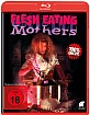 Flesh Eating Mothers Blu-ray