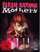 Flesh Eating Mothers (Limited Mediabook Edition) Blu-ray
