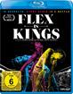 Flex is Kings Blu-ray