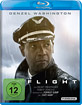 Flight (2012) Blu-ray