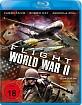 Flight World War II - Zurück im Zweiten Weltkrieg Blu-ray