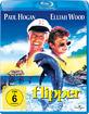 Flipper (1996) Blu-ray