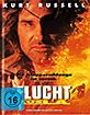 Flucht aus L.A. (Limited Mediabook Edition) Blu-ray