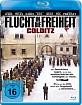 Flucht in die Freiheit - Colditz Blu-ray