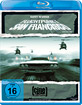 Fluchtpunkt San Francisco (CineProject) Blu-ray