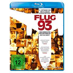 flug 93 blu ray film details. Black Bedroom Furniture Sets. Home Design Ideas