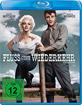 Fluss ohne Wiederkehr Blu-ray