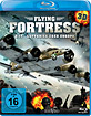 Flying Fortress 3D - B-17: Luftkrieg über Europa (Blu-ray 3D) Blu-ray