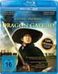 Flying Swords of Dragon Gate 3D (Blu-ray 3D) Blu-ray