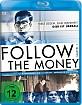 Follow the Money - Staffel 1 Blu-ray