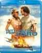 Tutti Pazzi Per L'Oro (IT Import) Blu-ray