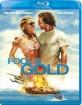 Fool's Gold (SE Import) Blu-ray