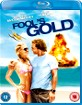 Fool's Gold (UK Import ohne dt. Ton) Blu-ray