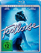 Footloose (1984) Blu-ray