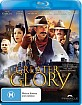 For Greater Glory: The True Story of Cristiada (AU Import ohne dt. Ton) Blu-ray