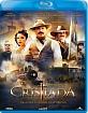 Cristiada (2012) (ES Import ohne dt. Ton) Blu-ray