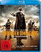 Forbidden Dimensons Blu-ray
