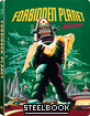 Forbidden Planet - Entertainment Store Exclusive Limited Edition Blu-ray