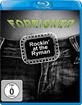 Foreigner - Rockin at the Ryman Blu-ray