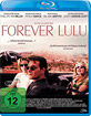 Forever Lulu Blu-ray
