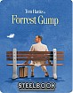 Forrest Gump - Limited Edition Steelbook (IT Import) Blu-ray