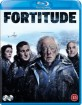 Fortitude: The Complete First Season (SE Import ohne dt. Ton) Blu-ray
