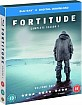 Fortitude: The Complete Second Season (Blu-ray + UV Copy) (UK Import ohne dt. Ton) Blu-ray