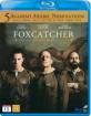 Foxcatcher (2014) (SE Import ohne dt. Ton) Blu-ray
