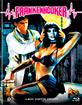 Frankenhooker - Verschraubt und genagelt (Limited Edition Media Book) (Cover A) Blu-ray