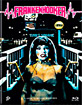 Frankenhooker - Verschraubt und genagelt (Limited Edition Media Book) (Cover B) Blu-ray
