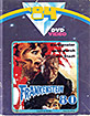 Frankenstein '80 (Limited Mediabook Edition) (Cover A) Blu-ray