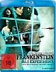 Frankenstein - Das Experiment Blu-ray