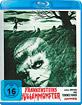 Frankensteins Höllenmons