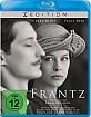 Frantz (X-Edition) (Blu-ray + UV Copy) Blu-ray