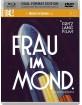 Frau im Mond - Woman in the Moon (Blu-ray + DVD) (UK Import) Blu-ray