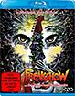 Freakshow (1988) Blu-ray