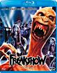 Freakshow: Der Sound aus dem Jenseits (AT Import) Blu-ray